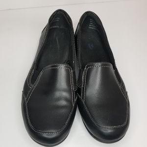 Dr. Scholl's Leather Shoes
